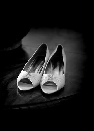 Beal-Wedding-0031