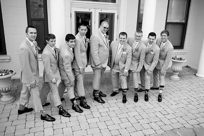 Beal-Wedding-0092