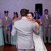 Beal-Wedding-0902