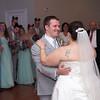 Beal-Wedding-0903