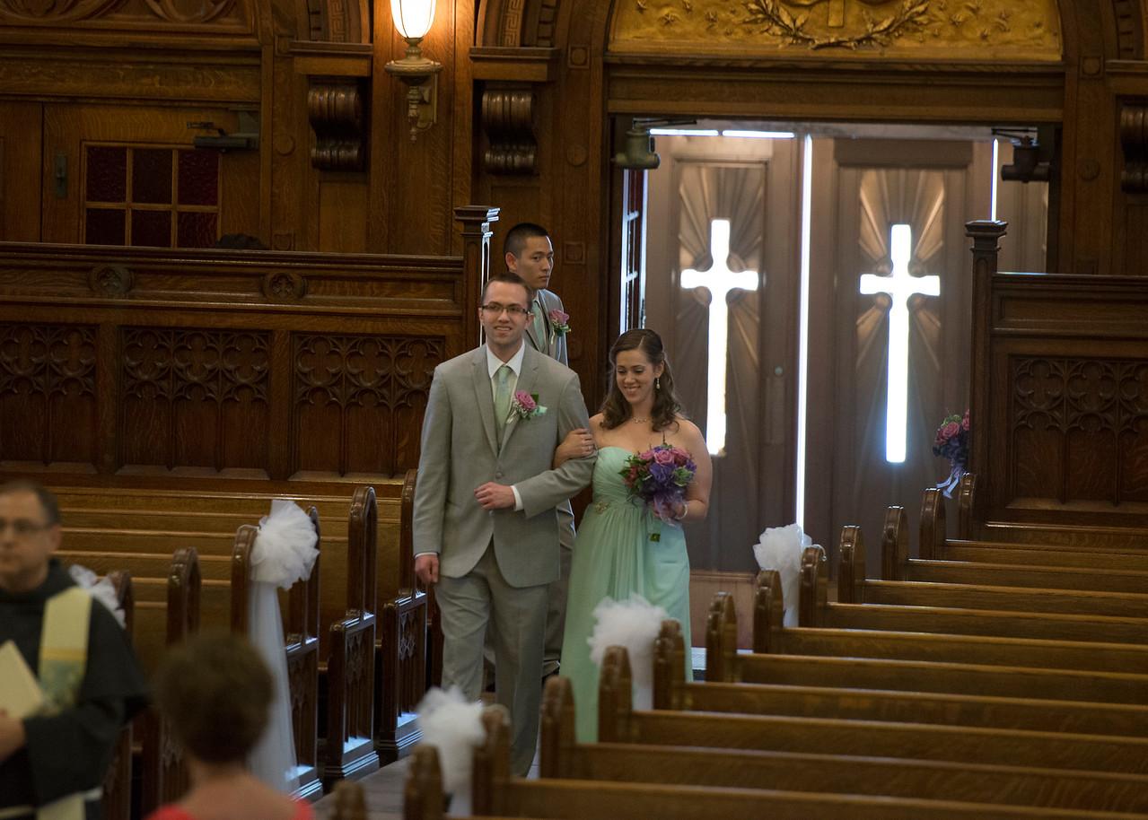 Beal-Wedding-0183