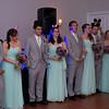 Beal-Wedding-0904