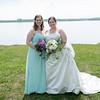 Beal-Wedding-0565