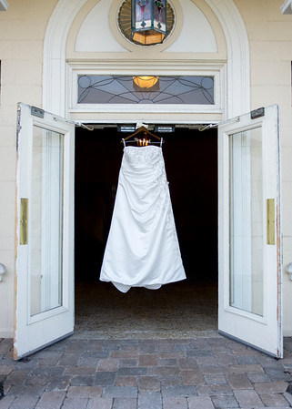 Beal-Wedding-0045