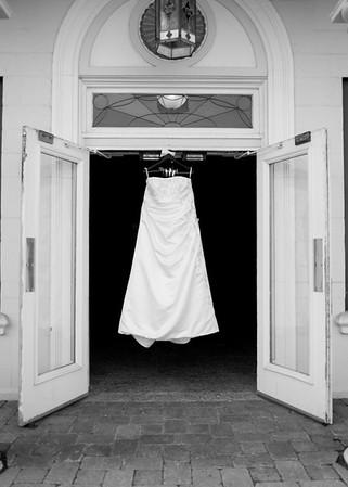 Beal-Wedding-0046