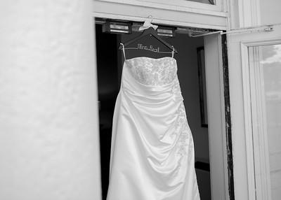 Beal-Wedding-0051