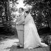 Beal-Wedding-0712