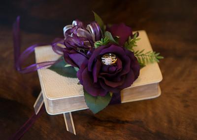 Beal-Wedding-0043