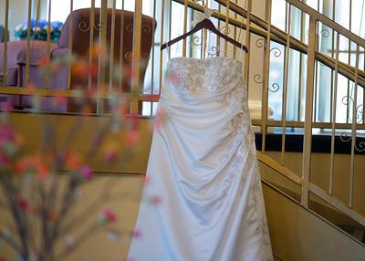 Beal-Wedding-0033