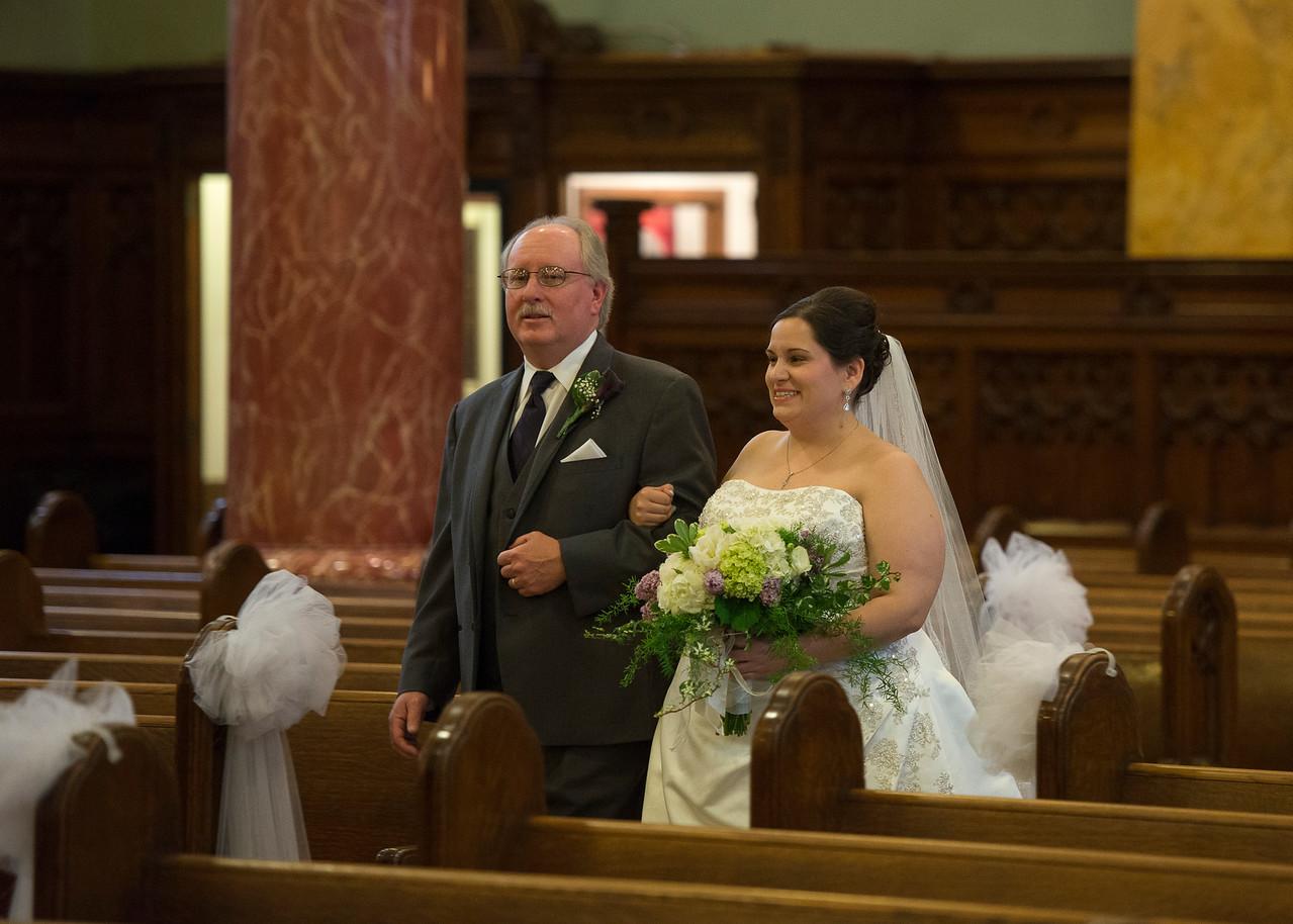Beal-Wedding-0256