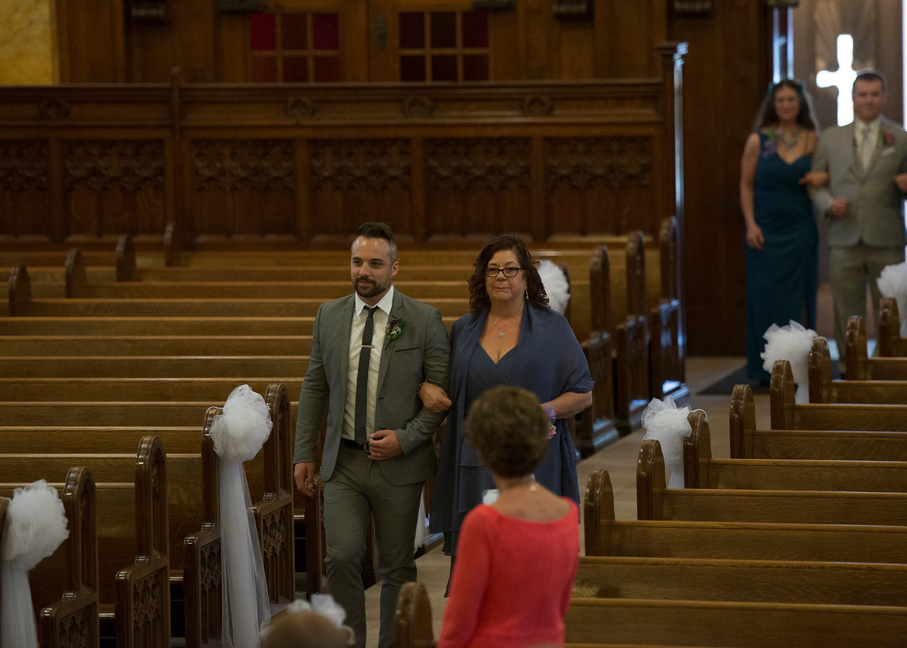 Beal-Wedding-0232