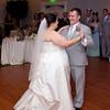 Beal-Wedding-0894