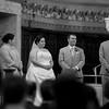 Beal-Wedding-0273