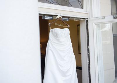 Beal-Wedding-0050