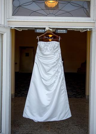 Beal-Wedding-0048
