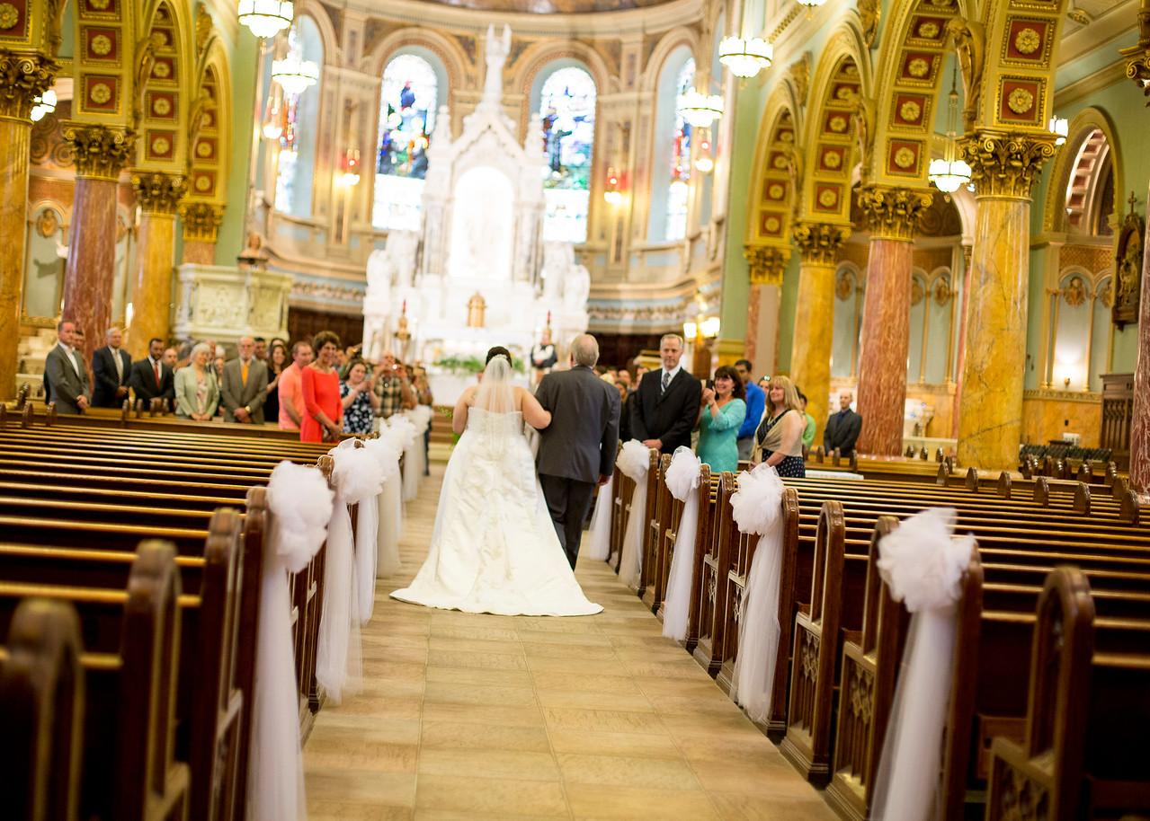 Beal-Wedding-0249