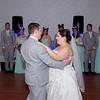 Beal-Wedding-0899