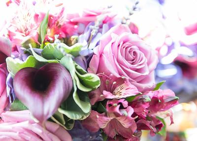 Beal-Wedding-0069