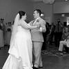 Beal-Wedding-0908
