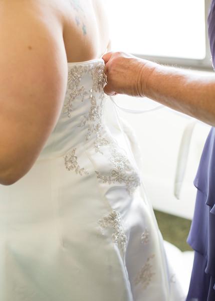 Beal-Wedding-0154
