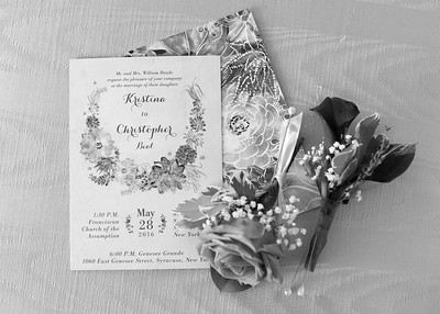 Beal-Wedding-0016