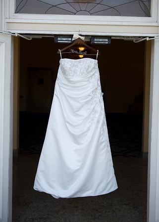 Beal-Wedding-0049