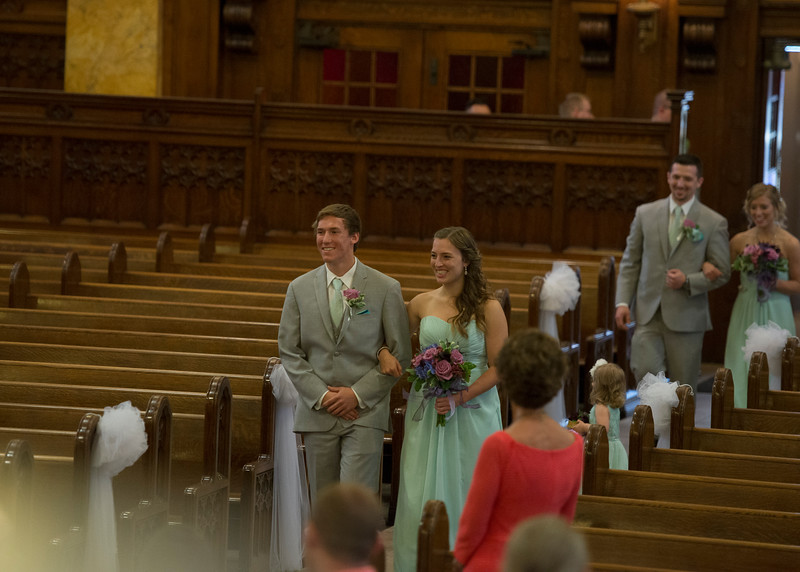 Beal-Wedding-0209