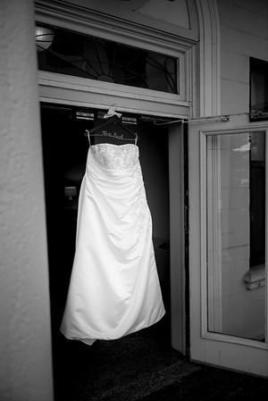 Beal-Wedding-0055