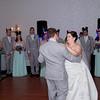 Beal-Wedding-0900