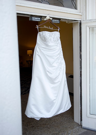 Beal-Wedding-0054