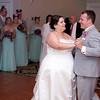 Beal-Wedding-0909