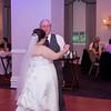 Beal-Wedding-1010