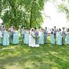 Beal-Wedding-0671