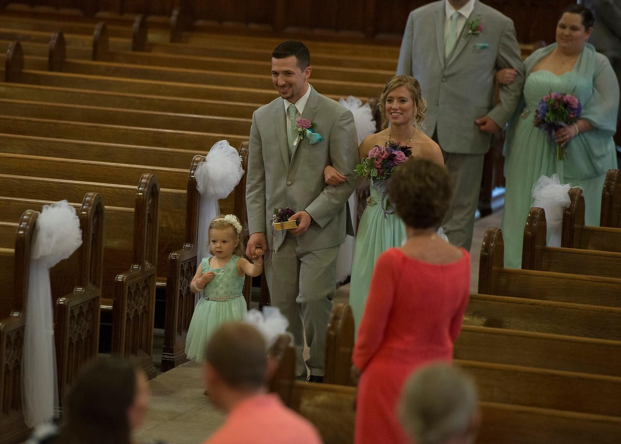 Beal-Wedding-0216