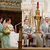 Beal-Wedding-0309