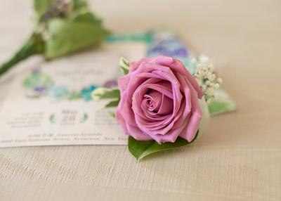 Beal-Wedding-0013