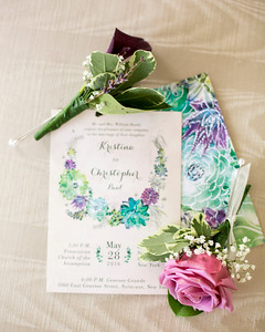 Beal-Wedding-0010