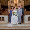 Beal-Wedding-0480