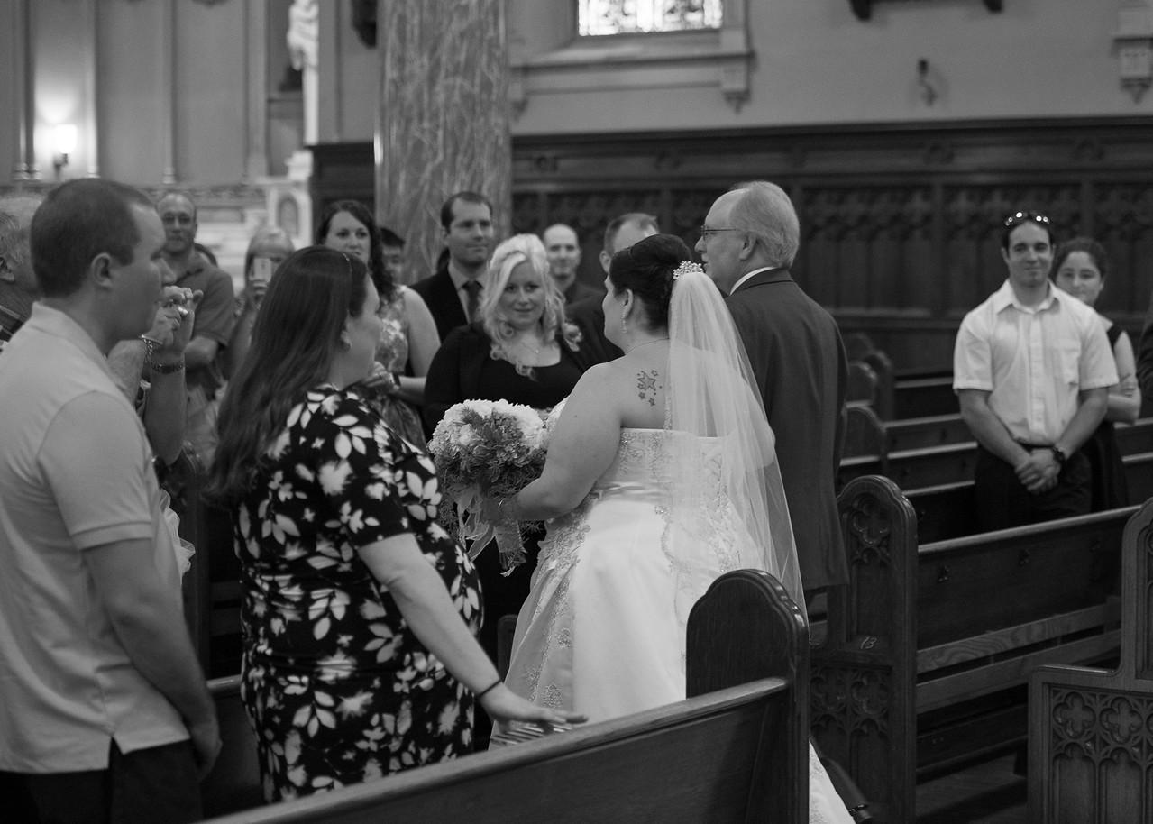 Beal-Wedding-0258