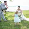 Beal-Wedding-0659
