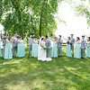 Beal-Wedding-0670