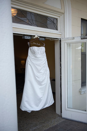 Beal-Wedding-0056