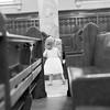 Beal-Wedding-0204