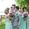 Beal-Wedding-0660
