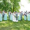 Beal-Wedding-0675