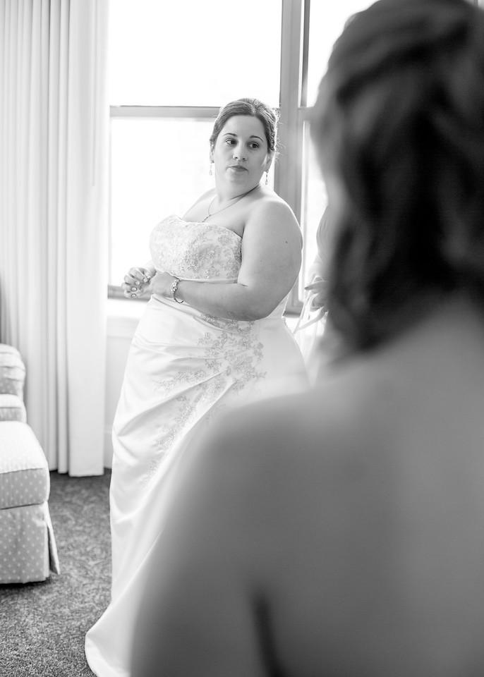Beal-Wedding-0162