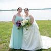 Beal-Wedding-0581