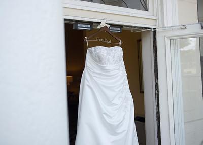Beal-Wedding-0052