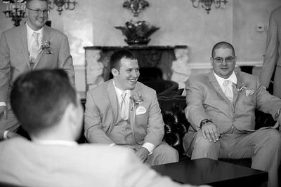 Beal-Wedding-0084