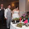 Beal-Wedding-0987